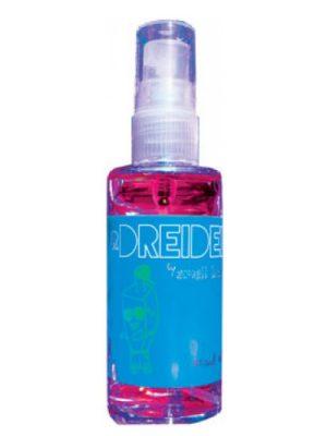Smell Bent Dr. Dreidel Smell Bent для мужчин и женщин