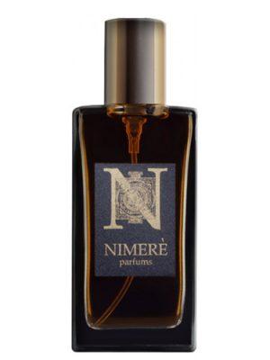 Nimere Parfums Dragon Blood (Cuir Vermillion) Nimere Parfums для мужчин и женщин