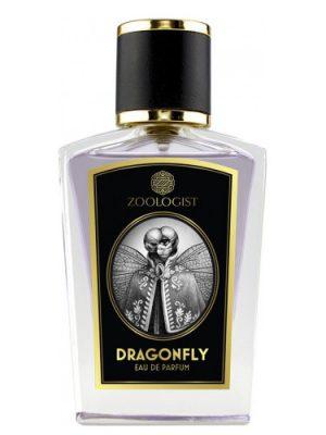 Zoologist Perfumes Dragonfly Zoologist Perfumes для мужчин и женщин