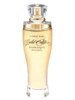 Victoria's Secret Dream Angels Heavenly Gold Edition Victoria's Secret для женщин