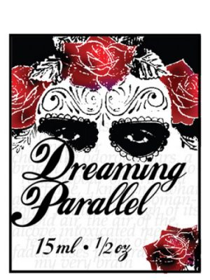 Ayala Moriel Dreaming Parallel Ayala Moriel для женщин