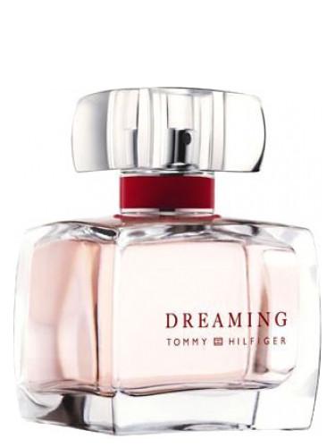 Tommy Hilfiger Dreaming Tommy Hilfiger для женщин