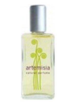 Artemisia Natural Perfume Drifting Sparks Artemisia Natural Perfume для мужчин и женщин