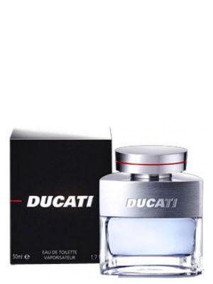 Ducati Ducati Ducati для мужчин