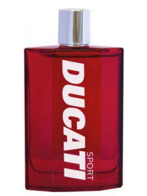 Ducati Ducati Sport Ducati для мужчин