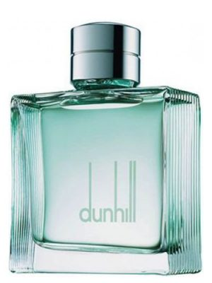 Alfred Dunhill Dunhill Fresh Alfred Dunhill для мужчин