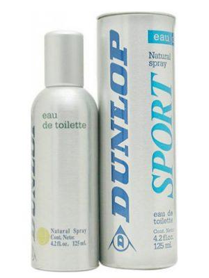 Dunlop Dunlop Sport Blue Dunlop для мужчин