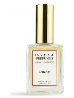 En Voyage Perfumes Durango En Voyage Perfumes для мужчин