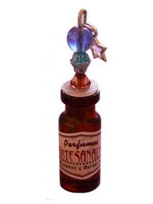 Perfumes Artesanales Durazno con Gardenias Perfumes Artesanales для женщин