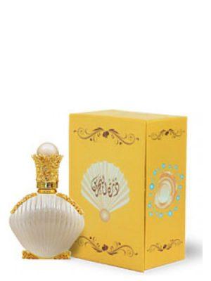 Reehat Al Atoor Durrat Al Bahrain Reehat Al Atoor для мужчин и женщин