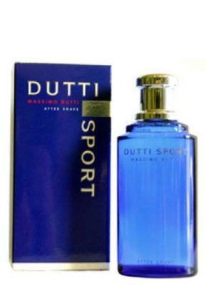 Massimo Dutti Dutti Sport Massimo Dutti для мужчин