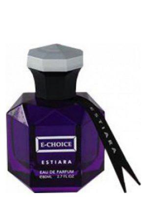 Estiara E-Choice Estiara для женщин