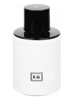 Eternel Gentleman E.G Eternel Gentleman для мужчин