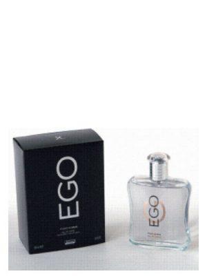 Royal Cosmetic EGO Royal Cosmetic для мужчин
