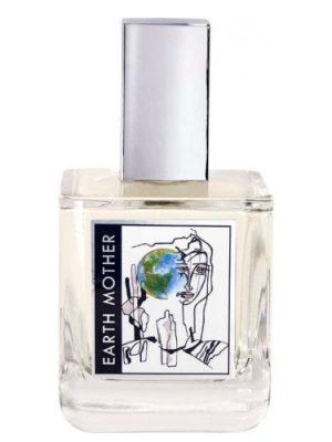 Dame Perfumery Earth Mother Dame Perfumery для женщин