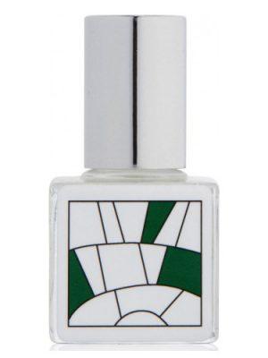 Kelly & Jones Earth Perfume Oil Kelly & Jones для мужчин и женщин