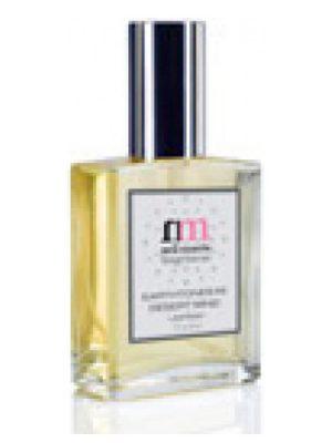 Neil Morris Earthtones #2: Desert Wind Neil Morris для мужчин и женщин