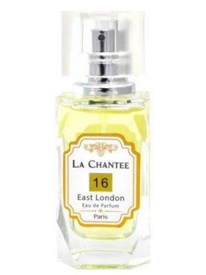 La Chantee East London No. 16 La Chantee для мужчин