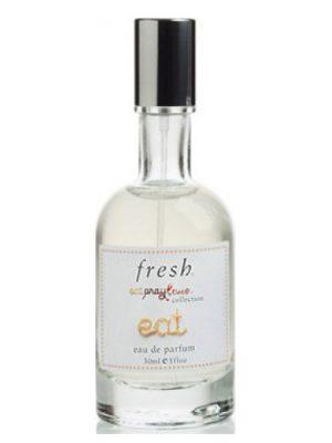 Fresh Eat Fresh для женщин