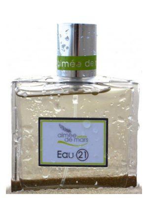 Aimee de Mars Parfums Eau 21 Aimee de Mars Parfums для мужчин и женщин