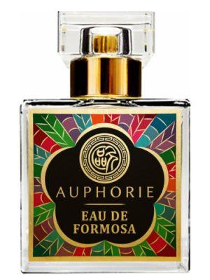 Auphorie Eau De Formosa Auphorie для мужчин и женщин