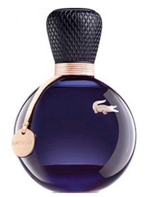 Lacoste Fragrances Eau De Lacoste Sensuelle Lacoste Fragrances для женщин