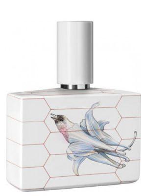 Humiecki & Graef Eau Radieuse Limited Porcelain Edition Humiecki & Graef для мужчин и женщин