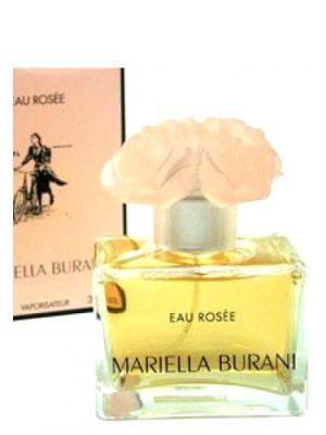 Mariella Burani Eau Rosee Mariella Burani для женщин