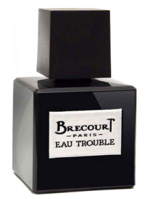 Brecourt Eau Trouble Brecourt для женщин