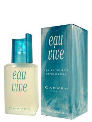 Carven Eau Vive Carven для женщин