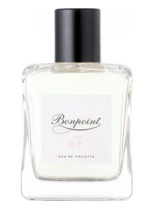 Bonpoint Eau de Bonpoint Bonpoint для женщин