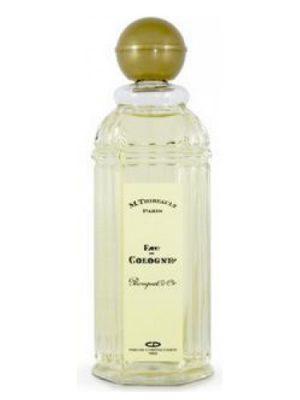 Christine Darvin Eau de Cologne Bouquet d'Or Christine Darvin для мужчин и женщин