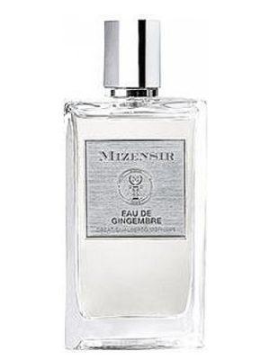 Mizensir Eau de Gingembre Mizensir для мужчин и женщин