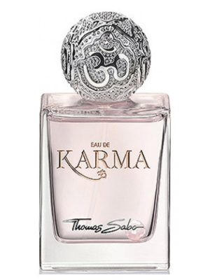 Thomas Sabo Eau de Karma Thomas Sabo для женщин