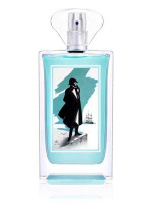 Acqua dell Elba Eau de Parfum Napoleone Bonaparte Acqua dell Elba для мужчин