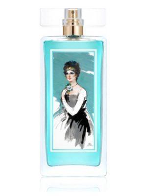 Acqua dell Elba Eau de Parfum Paolina Bonaparte Acqua dell Elba для женщин
