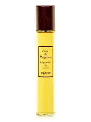 Caron Eau de Reglisse (Liquorice) Caron для мужчин и женщин