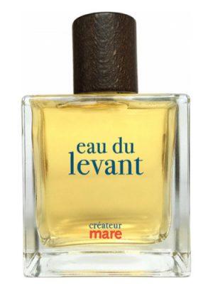 Createur Mare Eau du Levant Createur Mare для мужчин и женщин