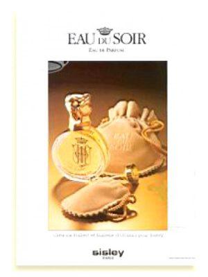 Sisley Eau du Soir 2001 Sisley для женщин