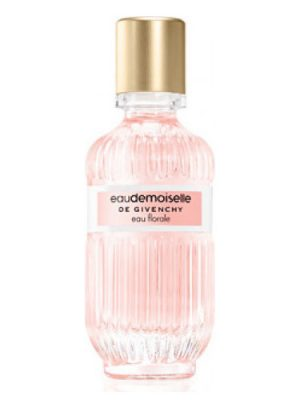 Givenchy Eaudemoiselle de Givenchy Eau Florale Givenchy для женщин