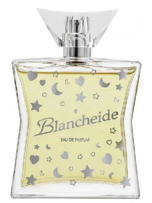Blancheide Ebano Blancheide для мужчин и женщин