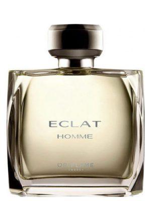 Oriflame Eclat Homme Oriflame для мужчин