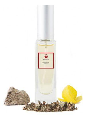 FL Parfums Eclectique No. 2 FL Parfums для мужчин и женщин