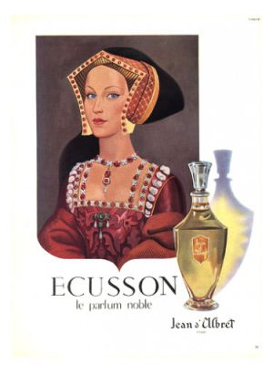 Jean d'Albret Ecusson Jean d'Albret для женщин