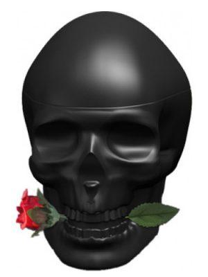Christian Audigier Ed Hardy Skulls & Roses for Him Christian Audigier для мужчин