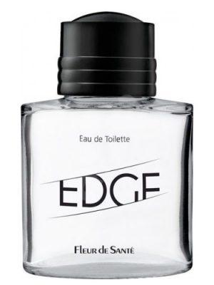 Fleur de Sante Edge Fleur de Sante для мужчин