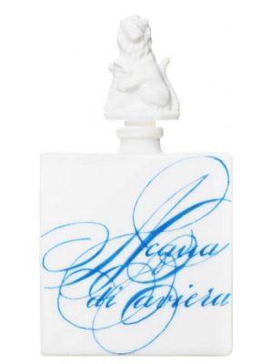 Acqua di Baviera Edizione Reale 2018 Acqua di Baviera для женщин