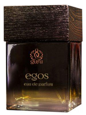 Guru Perfumes Egos Guru Perfumes для мужчин и женщин