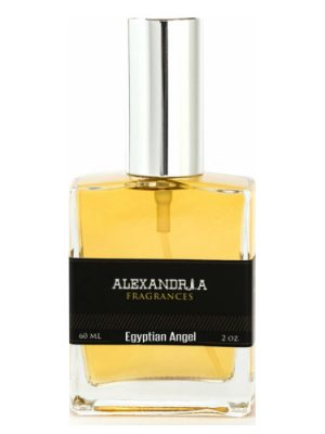Alexandria Fragrances Egyptian Angel Alexandria Fragrances для мужчин
