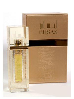 Al Haramain Perfumes Ehsas Al Haramain Perfumes для мужчин и женщин